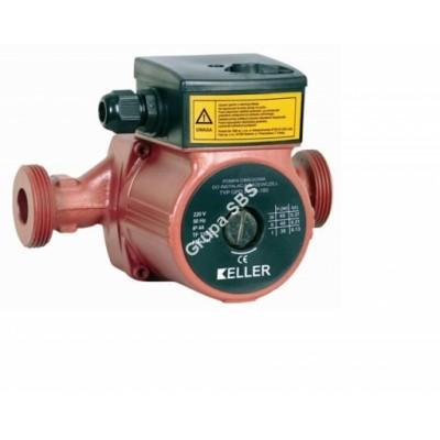 Pompa Keller 25-60