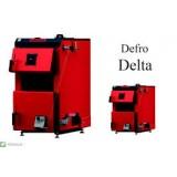 Defro Delta 25 kW
