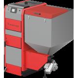 TAURUS ANGUS 5 SEG PLUS 17 kW PRAWY - POWYSTAWOWY