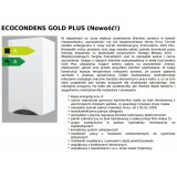 TERMET ECOCONDENS GOLD PLUS