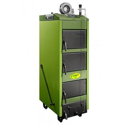 SAS UWT 23 kW